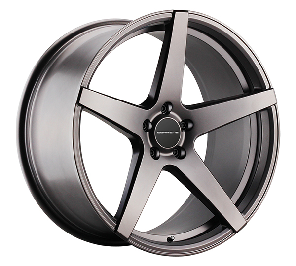 lavela by cor speed corniche conquer wheels zu top preisen. Black Bedroom Furniture Sets. Home Design Ideas
